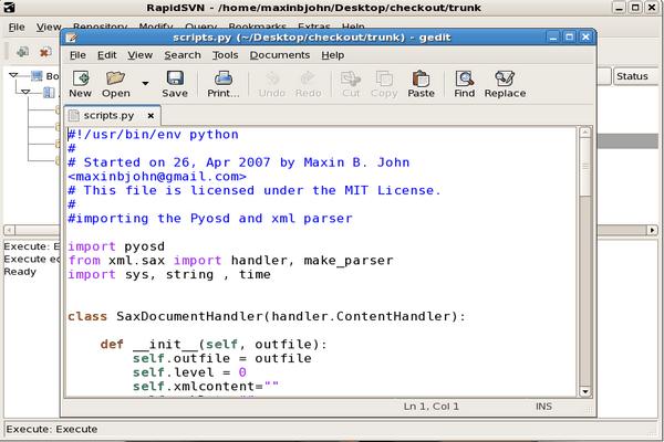 Index of /doc-vf/gazette-linux/html/2008/147/images/lg147-C/